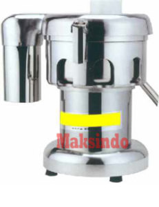 Mesin-Juice-Extractor-2-231x300 mesin bekasi