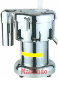 Mesin-Juice-Extractor-3-203x300 mesin bekasi