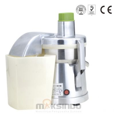 Mesin Juice Extractor (MK4000) 3