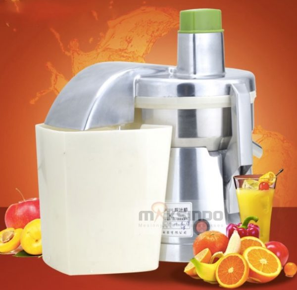 Mesin Juice Extractor (MK4000) 4