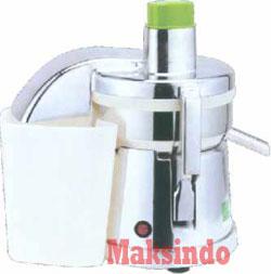 Mesin-Juice-Extractor mesin bekasi