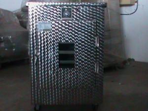 Mesin-Oven-Pengering-Stainless-Listrik2-mesinbekasi
