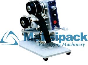 Mesin-hand-sealer Hp-30 mesinbekasi