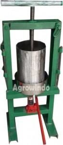 alat-pemeras-santan-hidrolis-agrowindo-mesinbekasi
