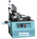 Jual Mesin Pad Printing Kode Kedaluwarsa (Coding Machine) di Bekasi