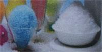 es-serut-produk mesin bekasi