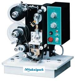 hp241b-mesin-hot-printer-maksipack mesin bekasi