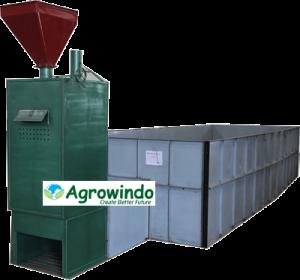 mesin-box-dryer-agrowindo-indirect-bagus-mesinbekasi