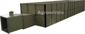 mesin-box-dryer-new-model-agrowindo-best-mesinbekasi