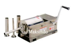 mesin-cetak-sosis-5-mesinbekasi