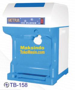 mesin-es-serut-mesin bekasi --