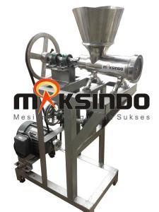 mesin-giling-daging-maksindo-handal-mesinbekasi