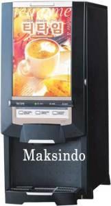 mesin-kopi-instan-mesinbekasi