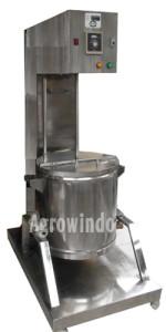 mesin-pasterisasi-agrowindo-terbaru-maksindo mesinbekasi
