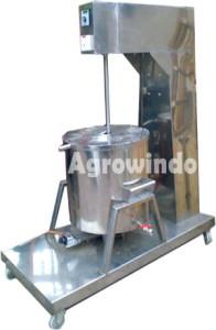 mesin-pasterurisasi mesin bekasi