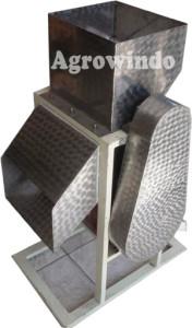 mesin-pemarut-sagu-agrowindo-terbaru-2011-mesinbekasi