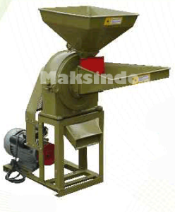 mesin-penepung-disk-khusus-kering-248x300-mesinbekasi