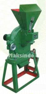 mesin-penepung-disk-mill-ffc-maksindo-148x300-mesinbekasi