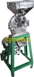mesin-penepung-diskmill-stainless-steel-agrowindo-mesinbekasi