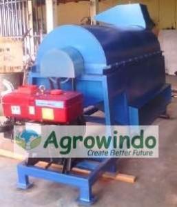 mesin-pengurai-sabut-kelapa-2-mesinbekasi