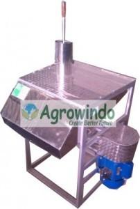 mesin-perajang-bawang-baru-agrowindo-mesinbekasi