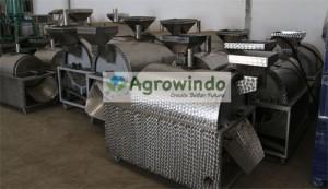 mesin-roaster-kopi-kacang-sangrai-bagus-300x173-mesinbekasi