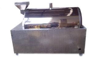 mesin-sangrai-tepung-300x188-mesinbekasi