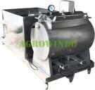 Jual Mesin Vacuum Frying Kapasitas 20-25 kg di Bekasi