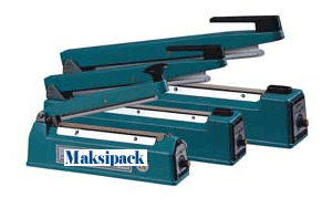 pcs-200a-mesin-hand-sealer tokomesin