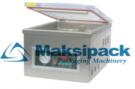 Jual Mesin Vacuum Sealer (DZ-260/PD) di Bekasi