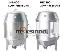 Jual Gas Duck / CHASIO ROASTER di Bekasi