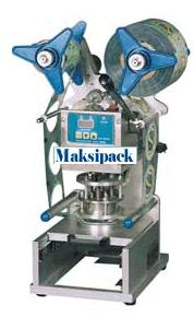 frg2001b-mesin-cup-selaer-semi-otomatis mesinbekasi