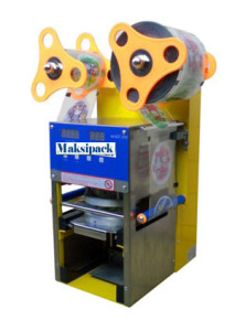mesin-cup-sealer-otomatis-harga-murah-07 mesinbekasi