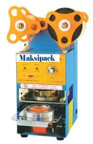 mesin-cup-sealer-otomatis-mini-murah mesinbekasi