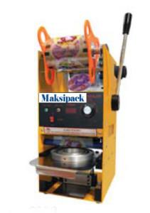 mesin-cup-sealer-semi-otomatis-929 mesinbekasi