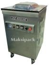 Jual Mesin Vacuum Sealer DZ-500/2E di Bekasi