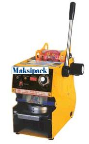 ppb-363-mesin-cup-sealer-manual-maksipack mesinbekasi