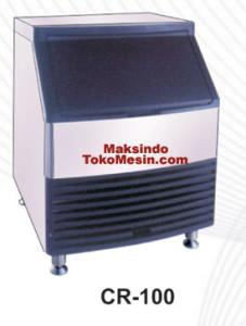 mesin-ice-cuber-cr100-tokobekasi