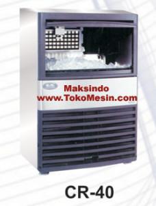 mesin-ice-cuber-cr40-tokobekasi