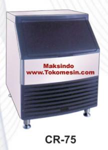 mesin-ice-cuber-cr75-tokobekasi