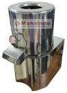 Jual Mesin Giling Bumbu Serbaguna (Universal Fritter) di Bekasi