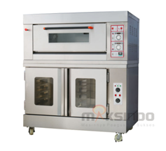 mesin-combi-deck-oven-proofer-1