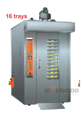 mesin-combi-deck-oven-proofer-3