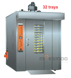 mesin-combi-deck-oven-proofer-4