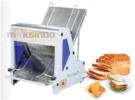 Jual Mesin Pengiris Roti Tawar (Bread Slicer) di Bekasi