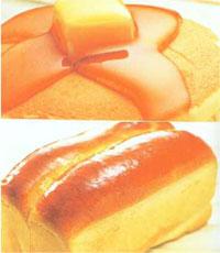 mesin-proofer-roti-maksindo-chilling-roti produk mesinbekasi