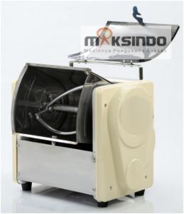 Mesin-Dough-Mixer-Mini-2-kg-DMIX-002-2-mesinbekasi