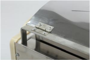 Mesin-Dough-Mixer-Mini-2-kg-DMIX-002-4-mesinbekasi
