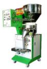 Jual Mesin Pengemas Produk Bentuk BUBUK (POWDER) GRANUL (BIJI-BIJIAN) di Bekasi