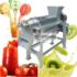 Jual Mesin Peras Santan dan Buah (Industrial Juicer) di Bekasi